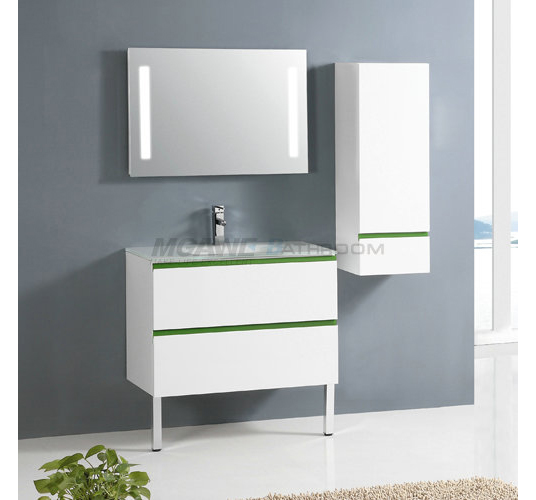 cabinets for bathroom storage MP-2003