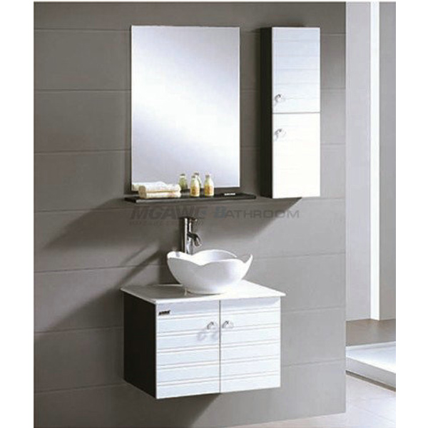 Small Bath Vanity With Sink MP 2049 ...