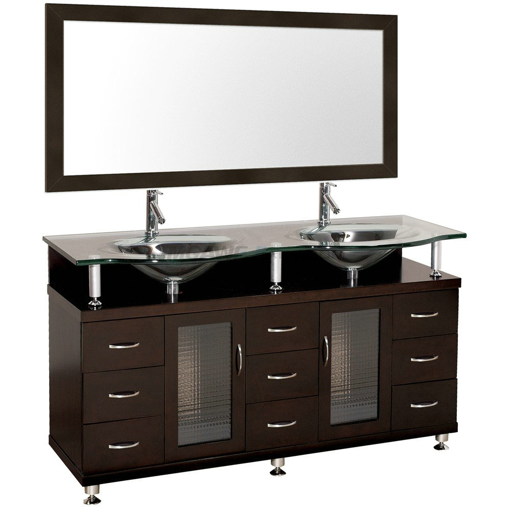 Double Bathroom Vanities Good Quality Double Sink Bathroom Vanity Reasonable Price Bathroom Double Vanity Hangzhou Mgawe Sanitary Ware Co Ltd