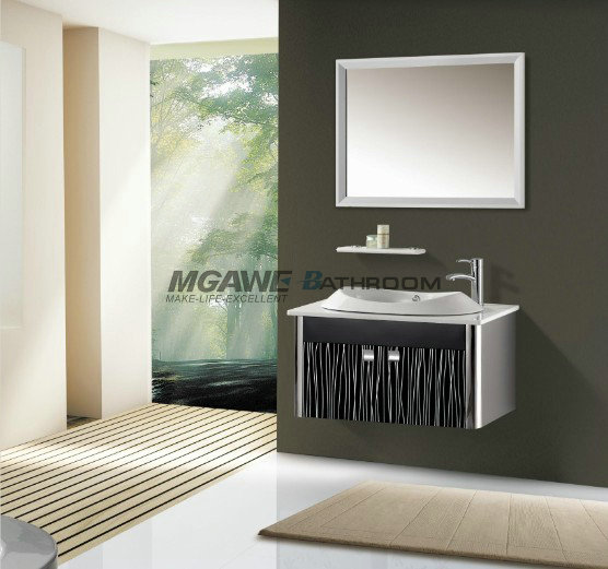 stainless steel vanity good quality bathroom sink cabinets ... on good quality wallets, good quality jewelry, good quality vinyl flooring, good quality windows, good quality backgrounds, good quality cabinets, good quality plants, good quality signs, good quality food, good quality photography, good quality wallpaper, good quality shovels, good quality bed, good quality sofa covers, good quality landscaping, good quality luggage, good quality tents, good quality cameras, good quality construction, good quality watches,