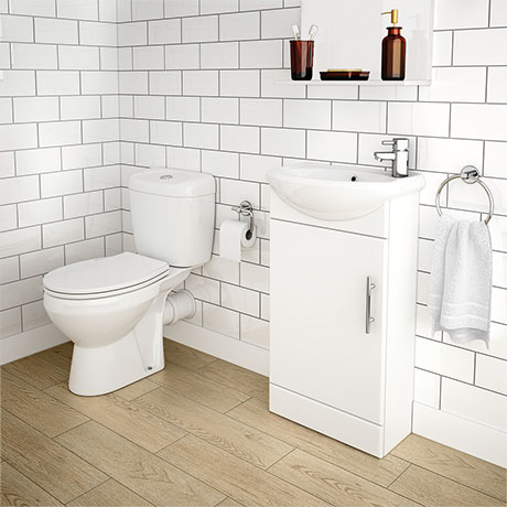 15 inch chinese cheap bathroom vanity sink cabinets for