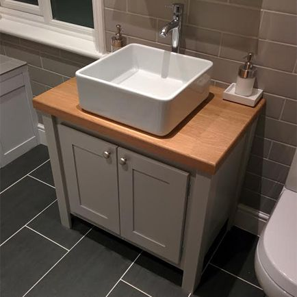 design custom interior cabinet online ideas with for top vanity bathroom inspiration cabinets home