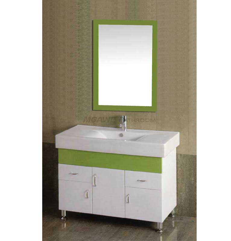 hardwood bathroom floor pvc vanity cabinets pvc bathroom vanity pvc bathroom 13080