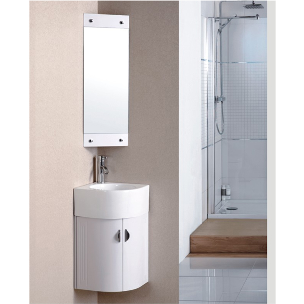 pvc bathroom cabinets pvc vanity cabinets pvc bathroom vanity pvc bathroom 25019