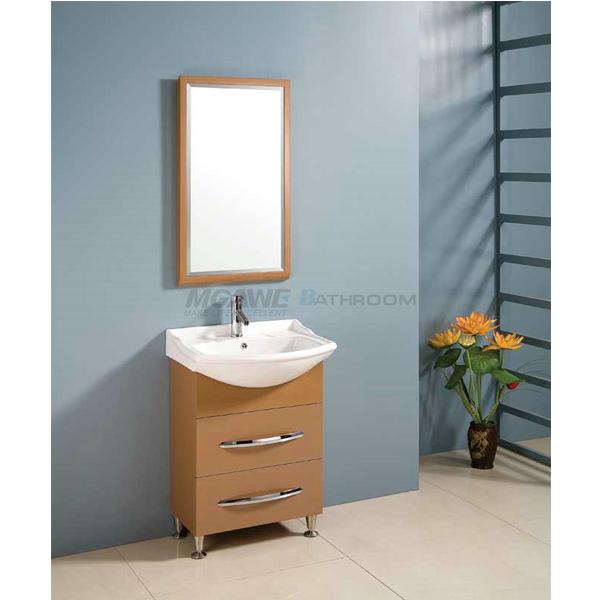 Free Standing Bathroom Vanity Units Good Quality Bathroom Mirrors And Cabinets Reasonable Price Cheap Bathroom Mirror Cabinets Hangzhou Mgawe Sanitary Ware Co Ltd